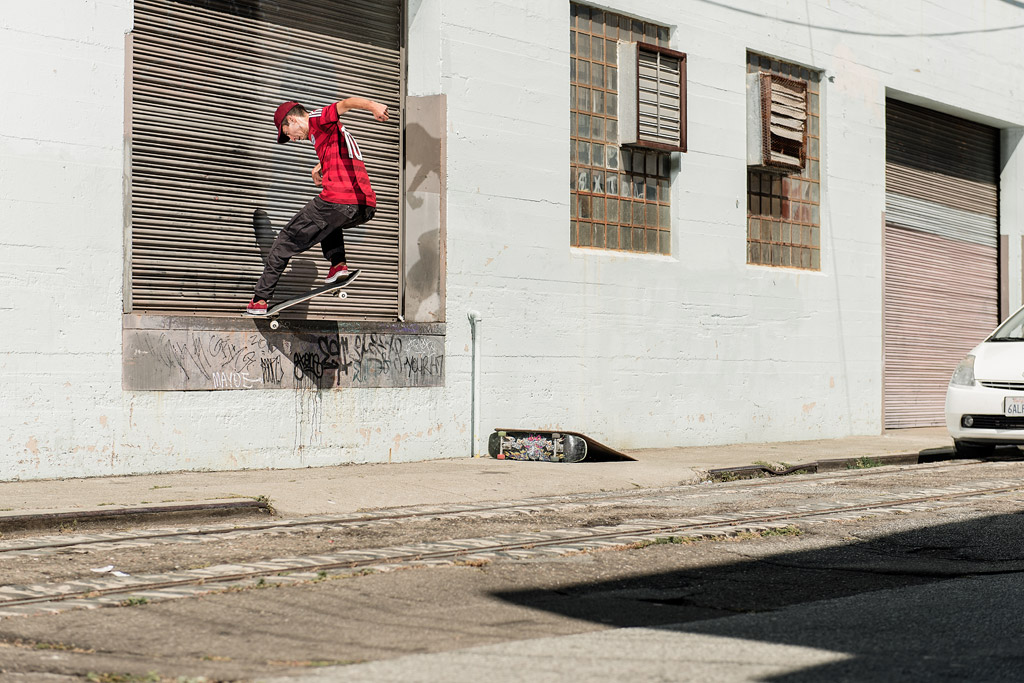 adidas skateboarding official shoes miles silvas