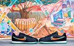 nike shoe palace lhm cortez latino