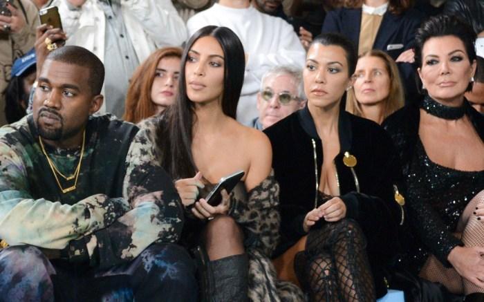 off-white-front-row-paris-fashion-week