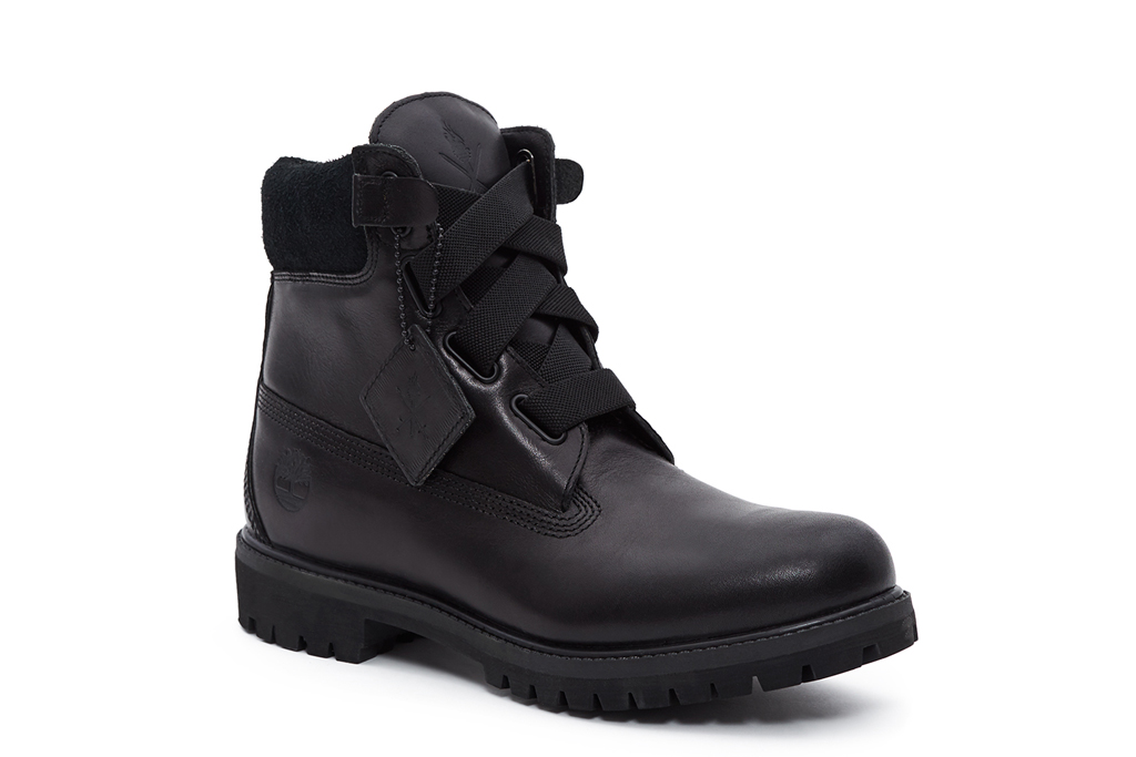 Timberland Opening Ceremony Convenience Boot