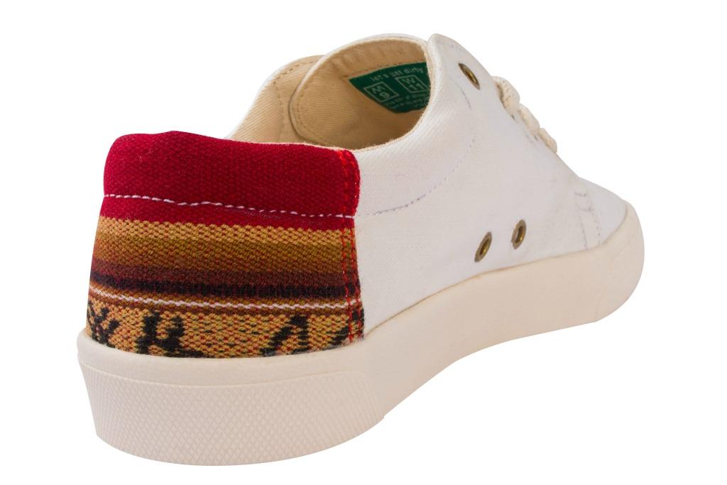 Patos-sneakers-textiles
