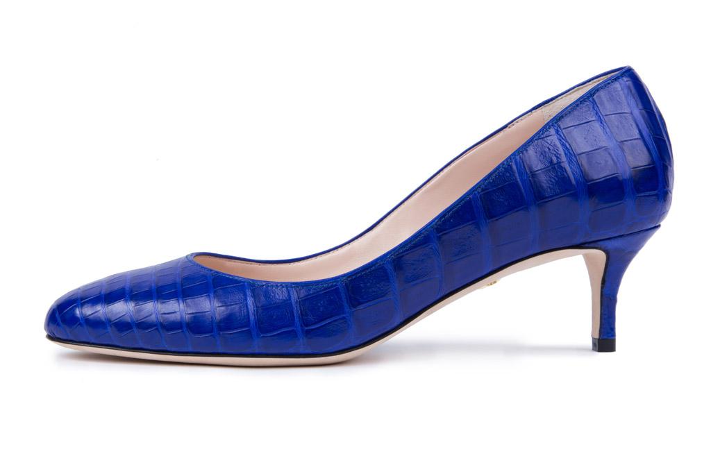 nancy gonzalez crocodile shoes