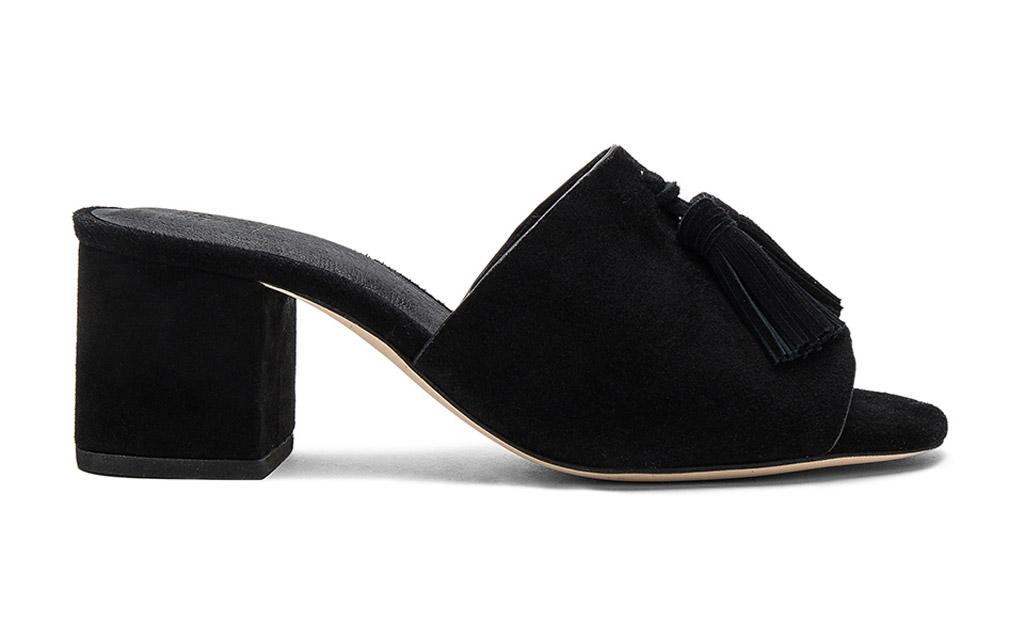 Revolve Stone Cold Fox Raye shoes