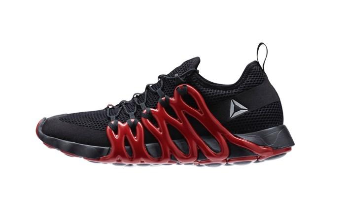 Reebok Liquid Factory Shoes