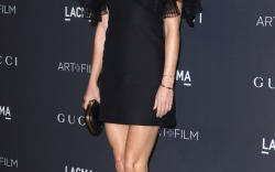LACMA's Art and Film Gala