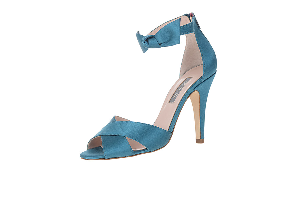 SJP Collection Spring 2017 Shoes