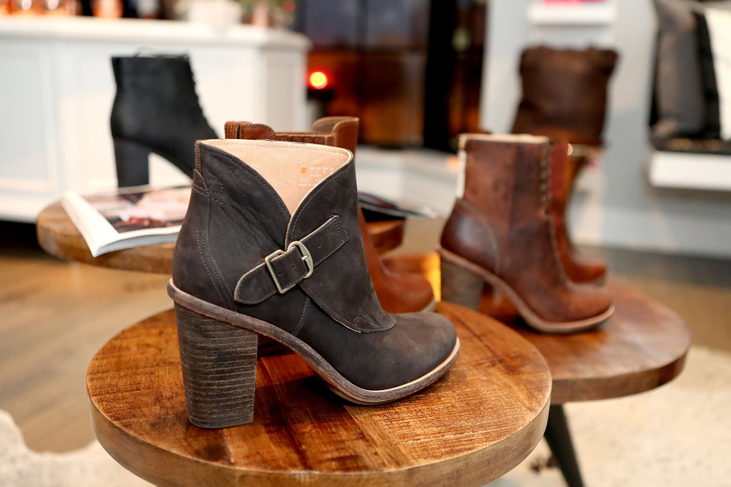 timberland women boots fall