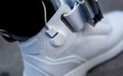 Virgin America First Class Sneaker