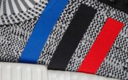 "Adidas NMD R1 PK ""Tri-Color"""
