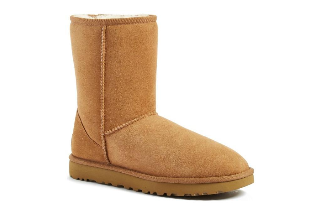 UGG Classic Boot