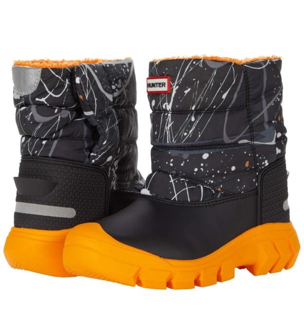 Hunter Original Snow Boot