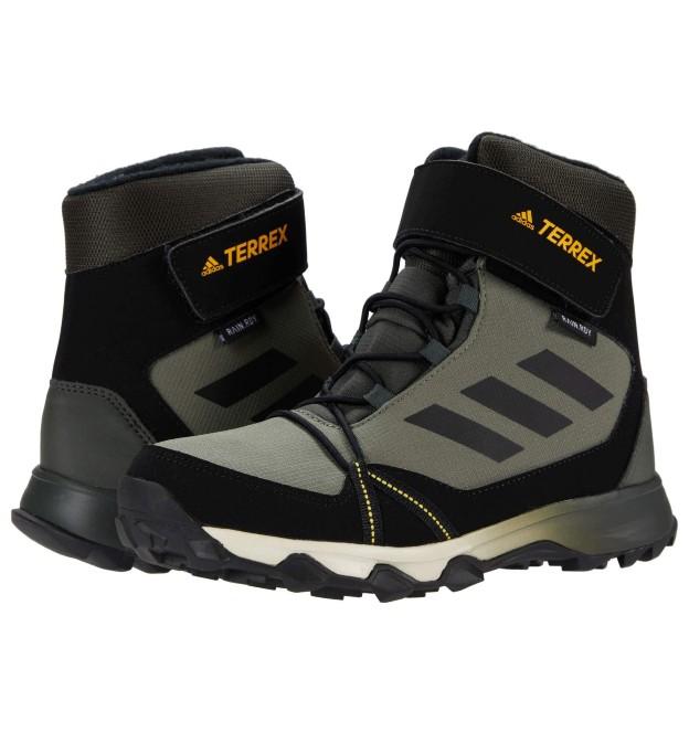 Adidas Outdoor Terrex Snow Boot