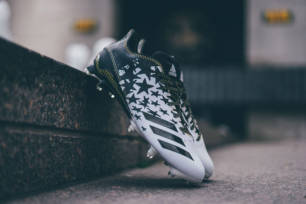 Adidas Adizero 5-Star 6.0 Kevlar