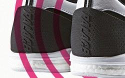 Adidas Originals x Palace Skateboards Indoor