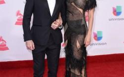 2016 Latin Grammy Awards