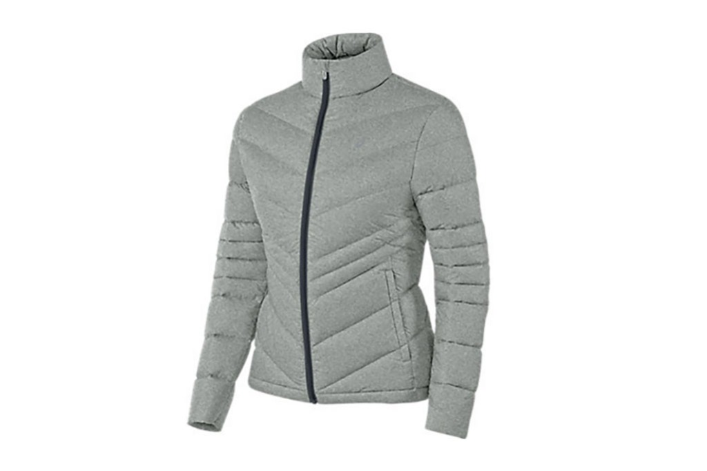 9 Cold Weather Accessories For Running