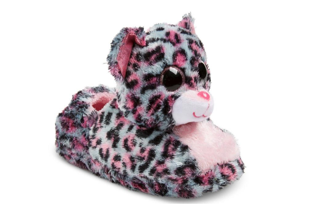 beanie-boos-slippers