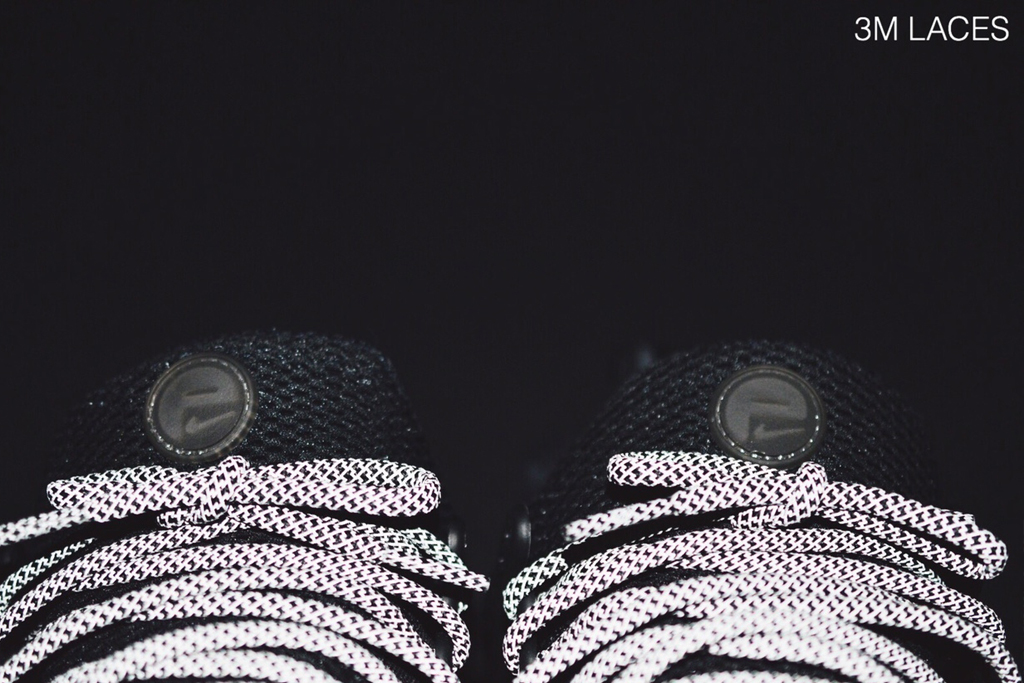 3M Rope Laces