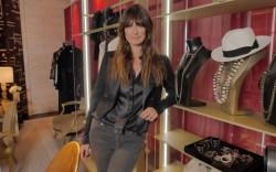 Chanel's Caroline de Maigret on Her