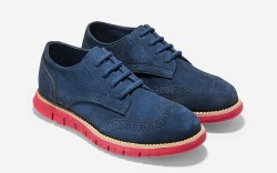 Cole-Haan-kids