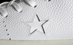 The Converse Prime Star Collection
