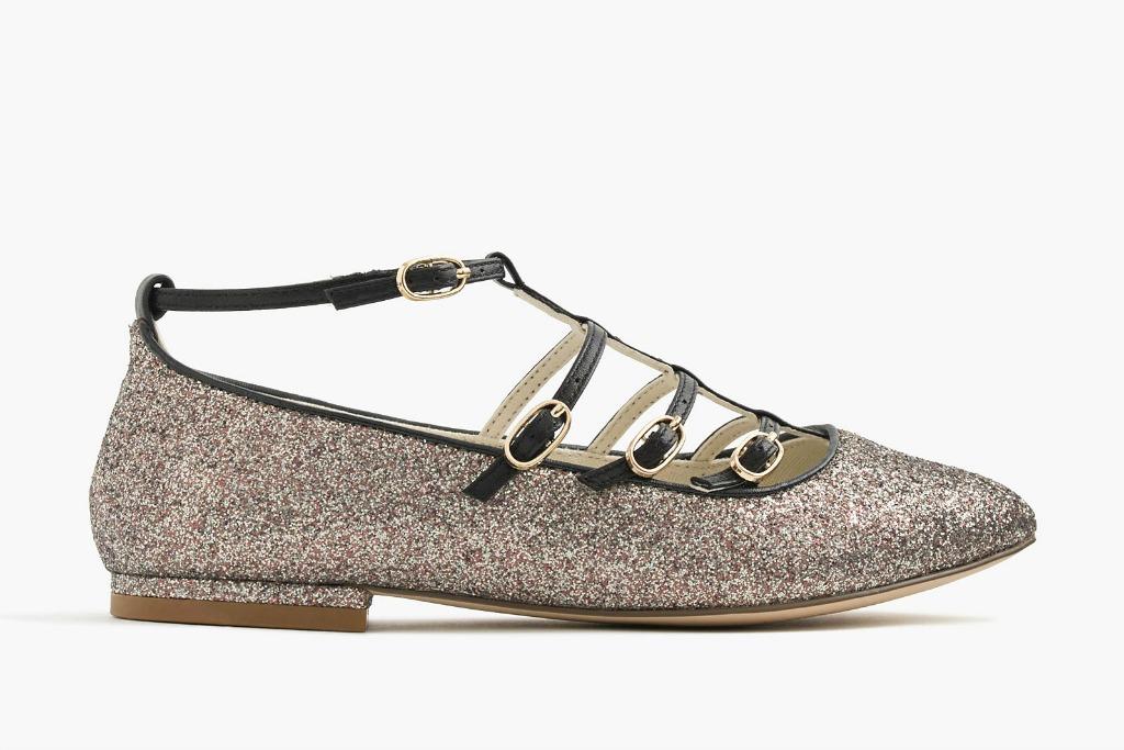 Crewcuts-shoe