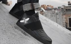 Vixole Sneakers