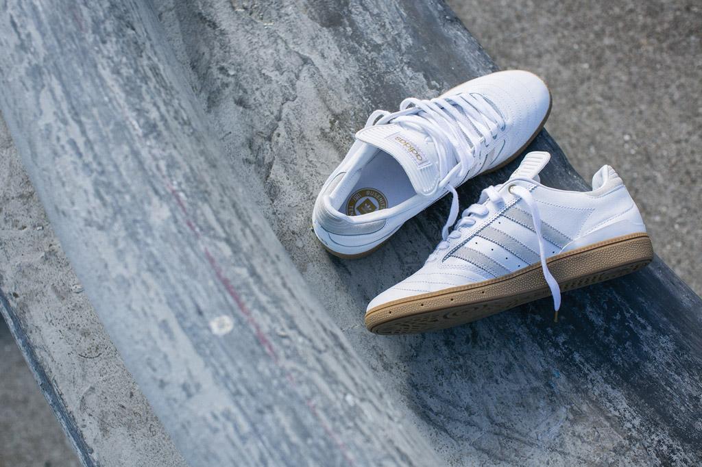 adidas Busenitz Pro sneakers