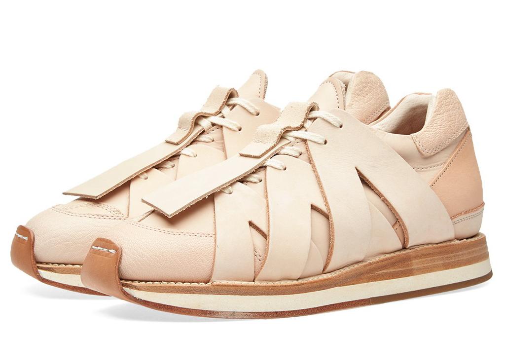 Hender Scheme 2015 Sneaker