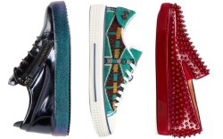 Gift Guide Sneakers