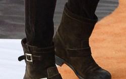 jimmy-choo-biker-boots