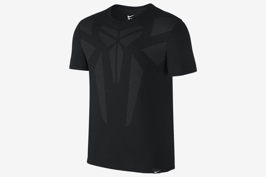 Nike Kobe Brand Mark Tee