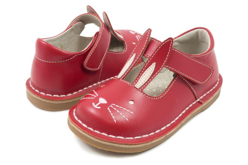 livie-luca-shoes