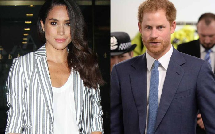 meghan markle s leggy style isn t allowed by royal dress code medinatheatre news royal dress code medinatheatre