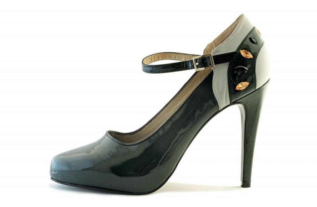 miss garcia shoes