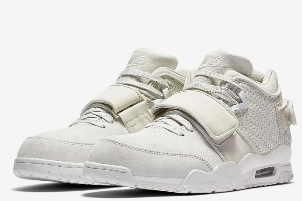 Nike Air TR. V. Cruz Light Bone