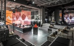 NikeLab MA5 Tokyo