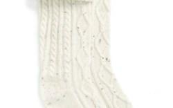 Ugg Boot Socks