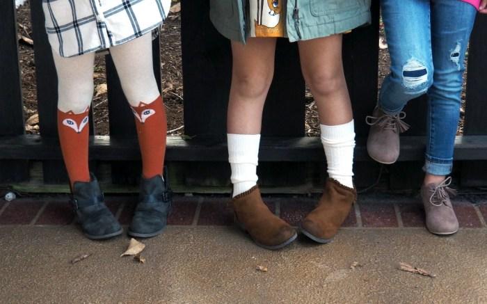 Dr-Scholls-kids-shoes