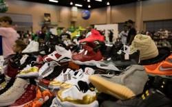 Air Jordan Adidas Yeezy Boost Sneaker