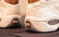 Sneakersnstuff Reebok Question Mid Lux