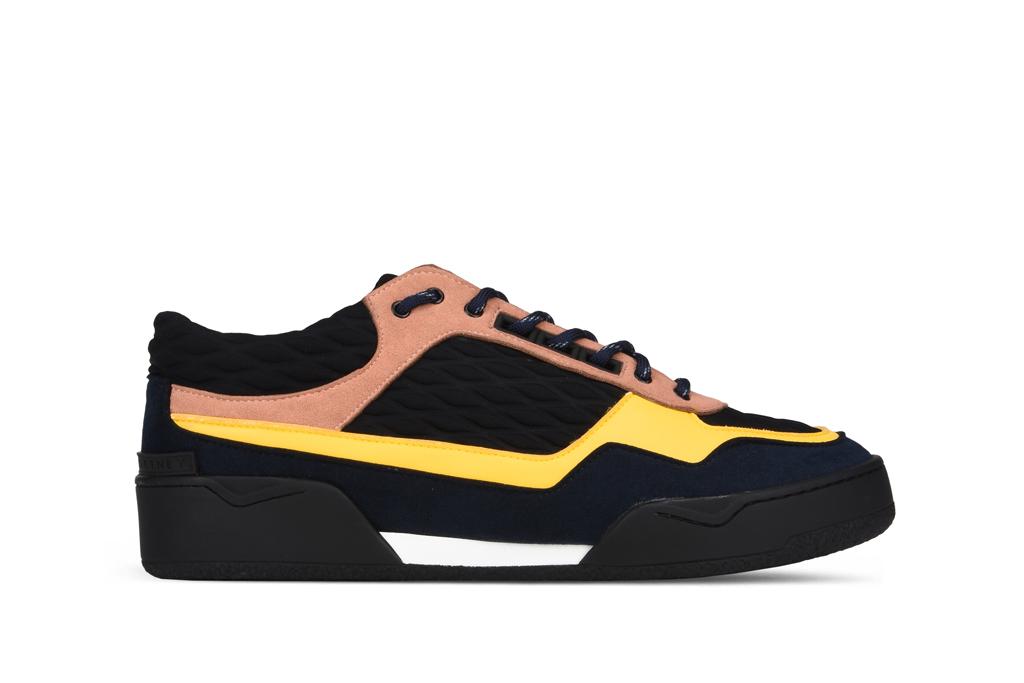 stella mccartney mens sneaker