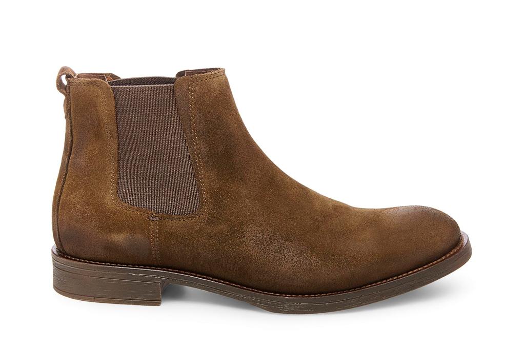 Steve Madden Coen boot
