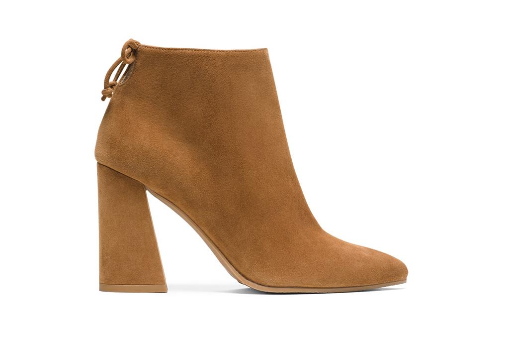 Cyber Monday Designer Shoes