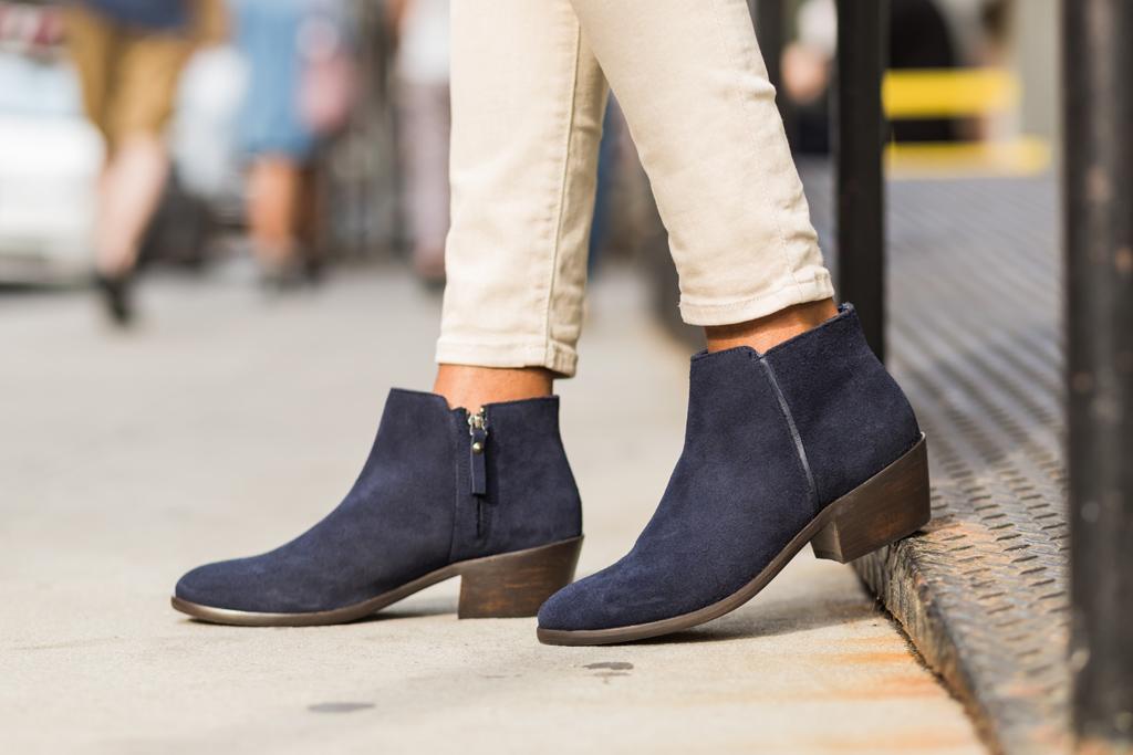 Thursday Boot Co. 2