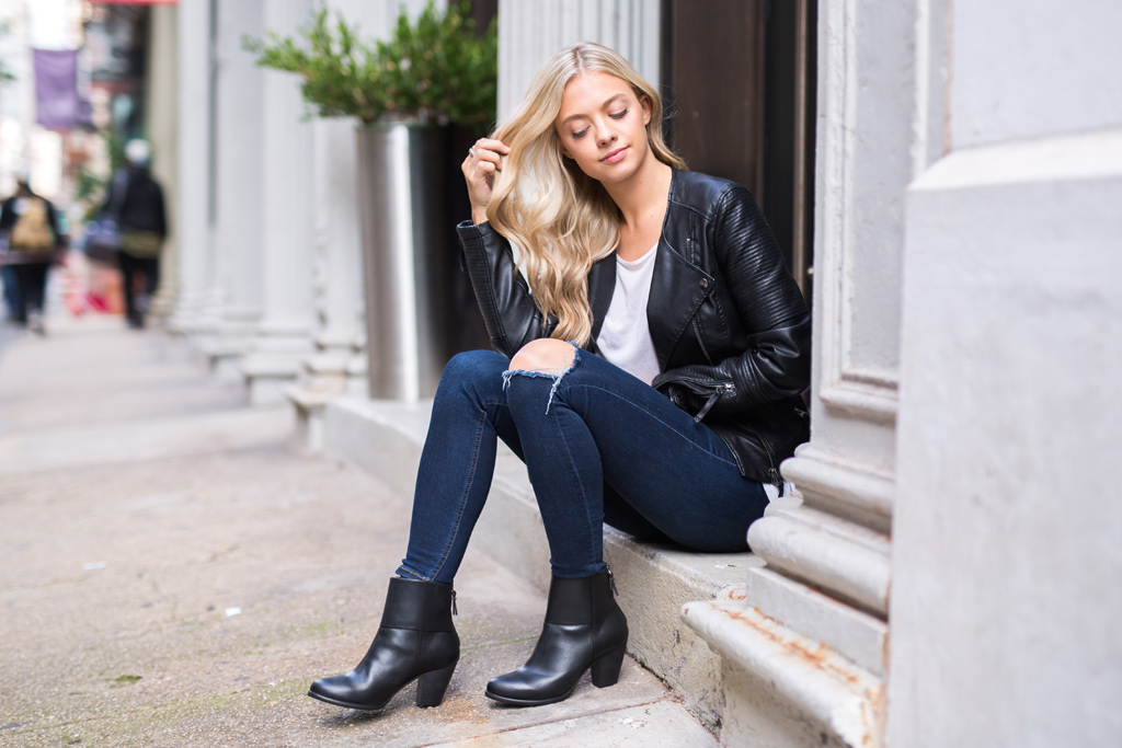 Thursday Boot Co. Womens Shoes