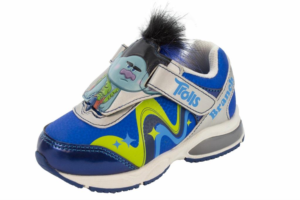 Trolls-sneaker