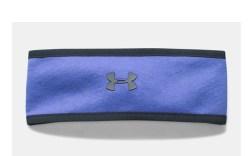 Under Armour Headband