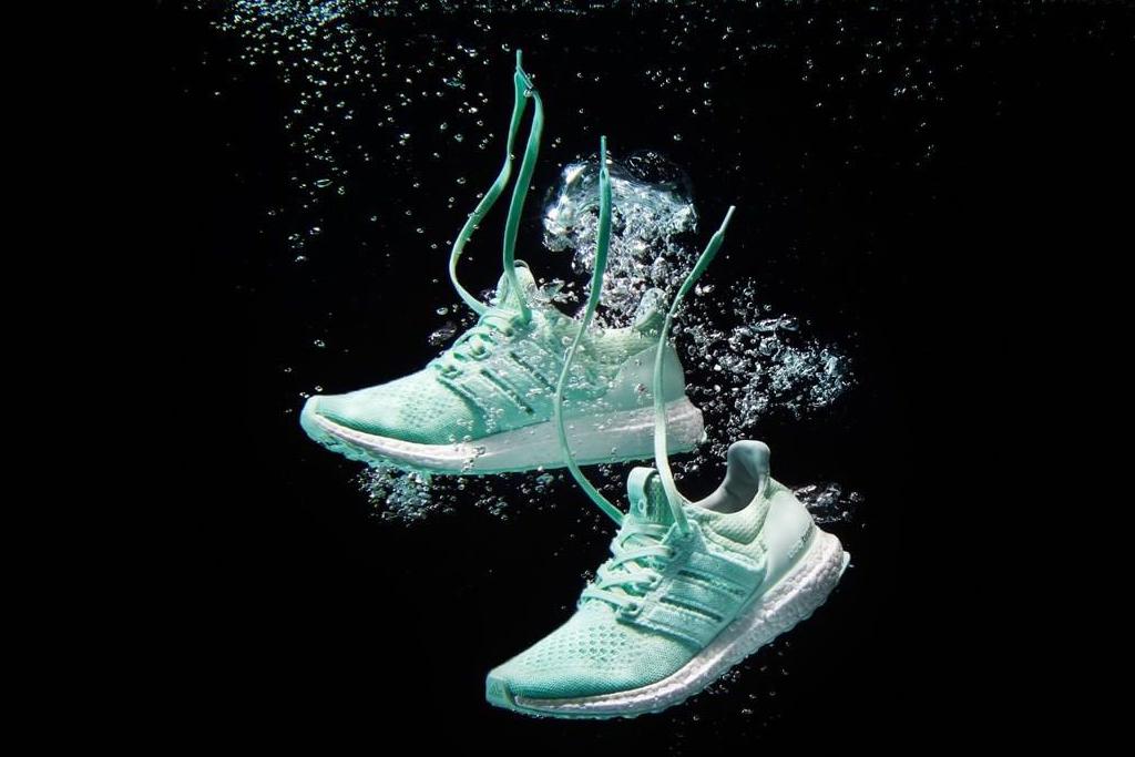Ultra Boost – Footwear