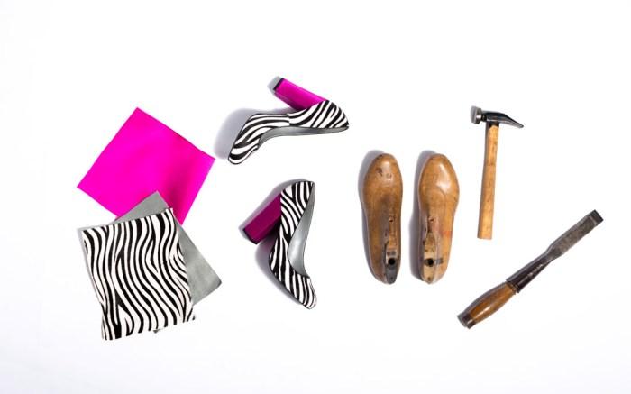 shoe gift ideas women